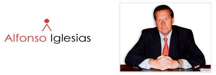Despacho de abogados Alfonso Iglesias & Asociados